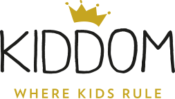 Kiddom where kids rule