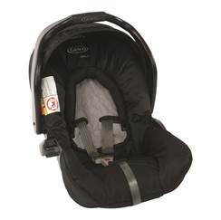 Seggiolino Auto Junior Baby Sport Luxe