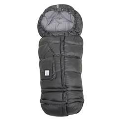 Sacco Invernale Blanket 212 Evolution