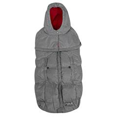 Sacco Invernale Pookie Poncho