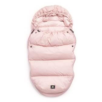 Sacco Invernale  Petit Royal Pink