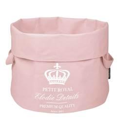Cestino StoreMyStuff™ Petit Royal