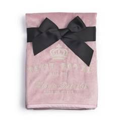 Copertina  Petit Royal Pink