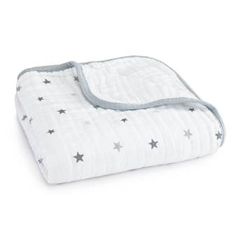 Copertina Dream  TWINKLE Small Star/White