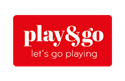 Immagine per la categoria PLAY & GO