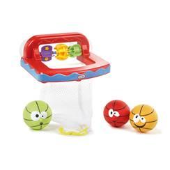 Basket Bagno