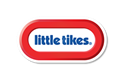 Immagine per la categoria LITTLE TIKES