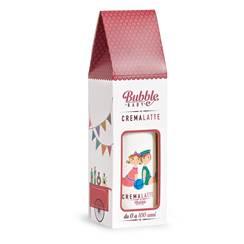 CREMALATTE BABY 250 ml