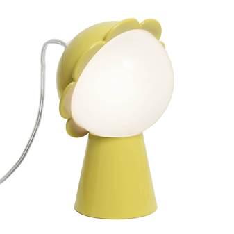 Lampada Daisy Yellow