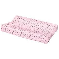 Coprifasciatoio Pretty Pink