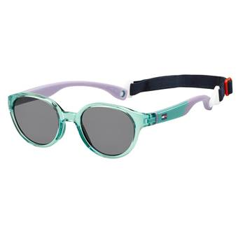 OCCHIALE BABY 1424/s GREEN