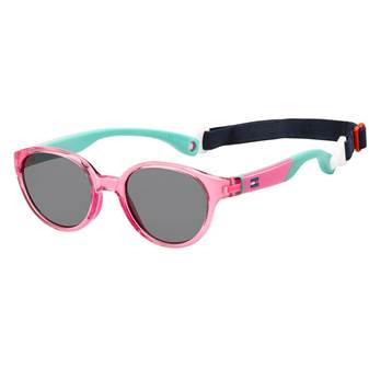 OCCHIALE BABY 1424/s PINK