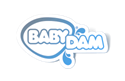 Immagine per la categoria BABYDAM
