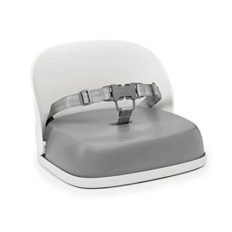 Rialzo per Sedia con Cinture Gray