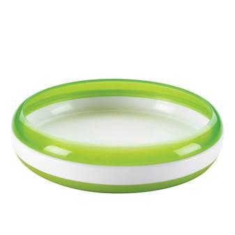 Piatto Green
