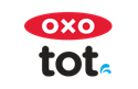 Immagine per la categoria OXO