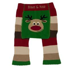 Leggings Rudolph