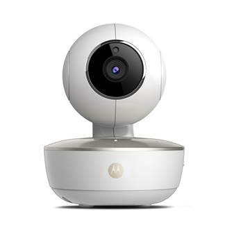 Wifi  Baby Monitor - MBP88 Camera