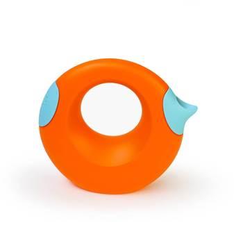 Innaffiatoio Cana arancione