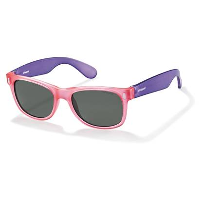 Picture of Sunglasses P0115