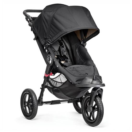 passeggino-city-elite-black-0