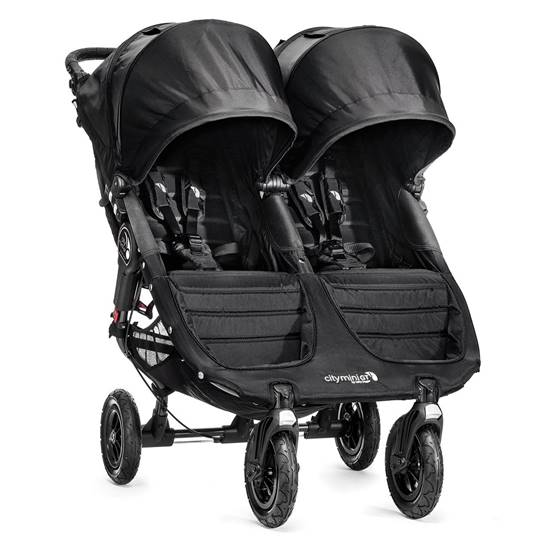 passeggino-city-mini-double-gt-blackblack-0