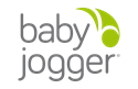 Picture for category BABY JOGGER