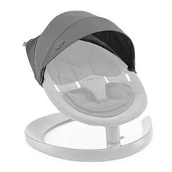 Picture of Canopy for Leaf Baby Seat