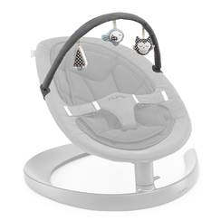 Picture of Toy Bar for Leaf Baby Seat