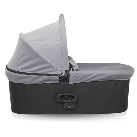 Navicella Deluxe Gray