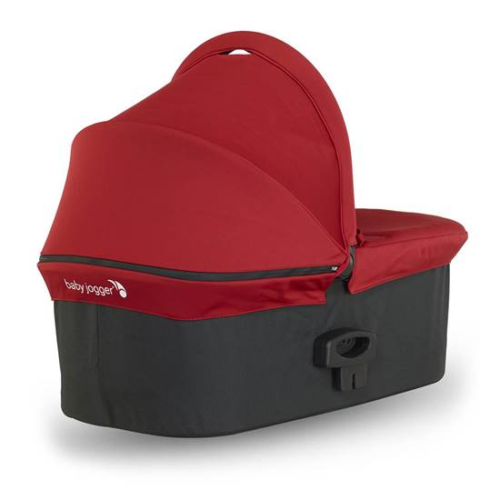 navicella-deluxe-red-2
