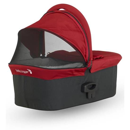 navicella-deluxe-red-6
