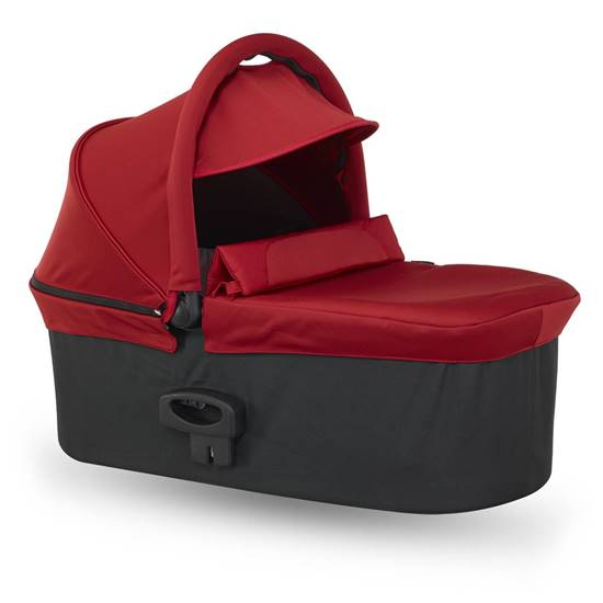 navicella-deluxe-red-7