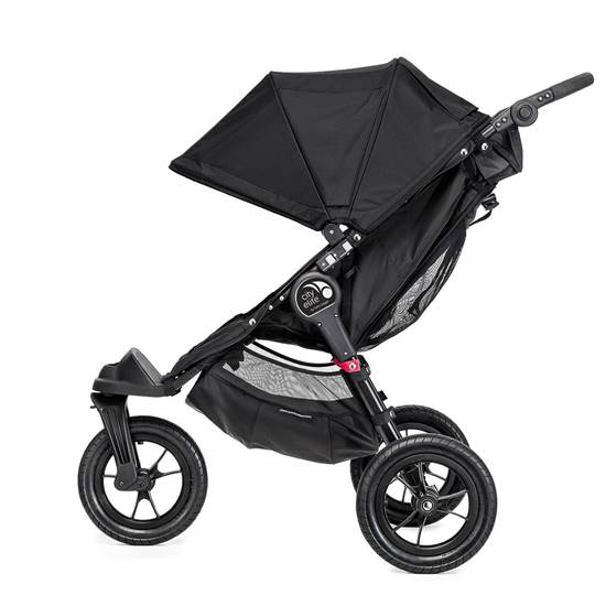 passeggino-city-elite-black-3