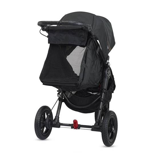 passeggino-city-elite-black-4