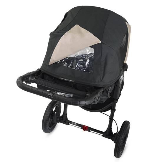 passeggino-city-elite-black-6