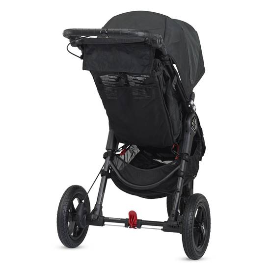 passeggino-city-elite-black-2