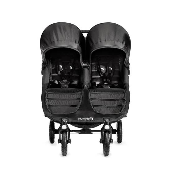 passeggino-city-mini-double-gt-blackblack-1