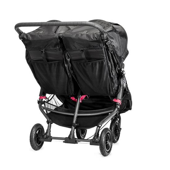 passeggino-city-mini-double-gt-blackblack-2