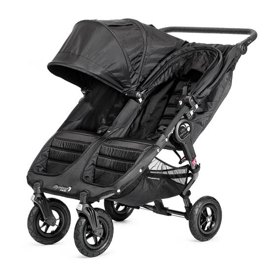 passeggino-city-mini-double-gt-blackblack-6