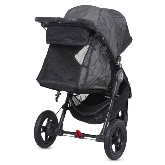 passeggino-city-elite-charcoal-denim-4