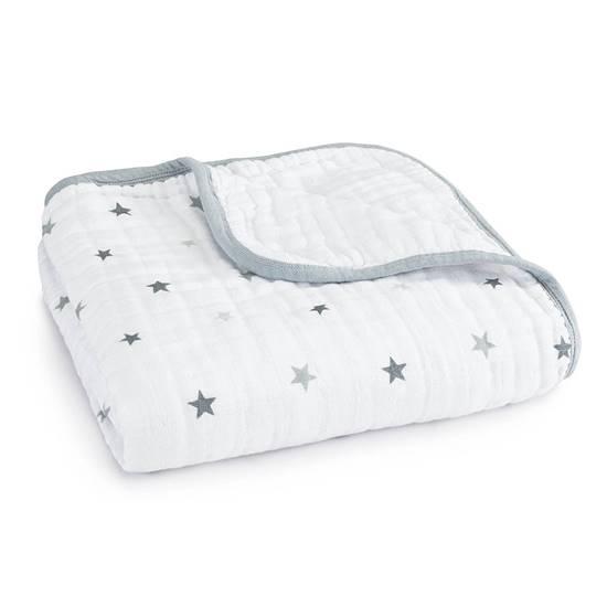 Copertina Dream  TWINKLE Small Star/White