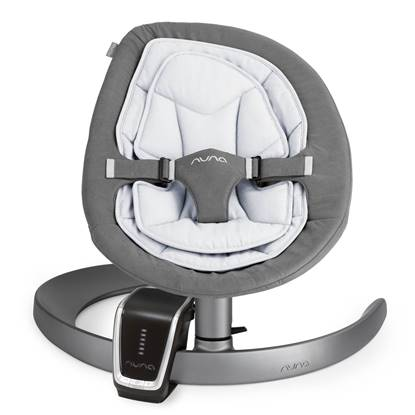 Picture of Wind System for Leaf Baby Seat