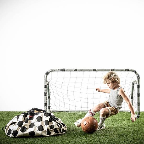 Picture of Storage Bag FOOTBALL