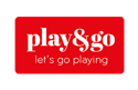 Picture for category PLAY & GO
