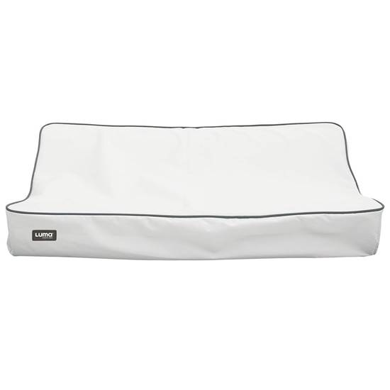 Picture of Changing pad SMALL Snow White