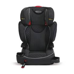 Picture of Affix Car Seat Stargazer