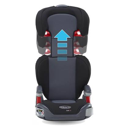 Picture of Junior Maxi Car Seat