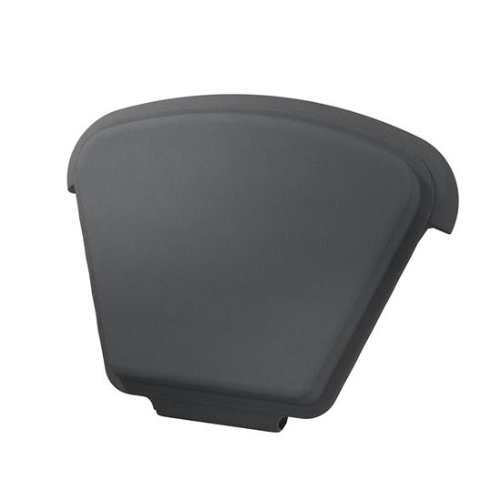 Picture of RideAlong Mini Head Rest