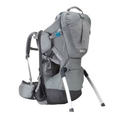 Picture of Sapling Child Carrier Dark Shadow/Slate